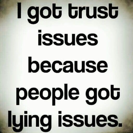 1000+ Quotes About Lying on Pinterest | Betrayal, Quotes About ...