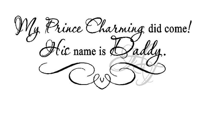 Daddy: Daddy S Babygirls, Sweet, Daddy Dom, Baby Girl, Daughter, Babygirls Thoughts, Prince Charming, Daddys Girl