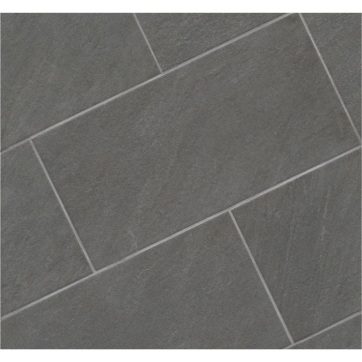 tile grey pattern clad ceramic tiles a floor in herringbone floors