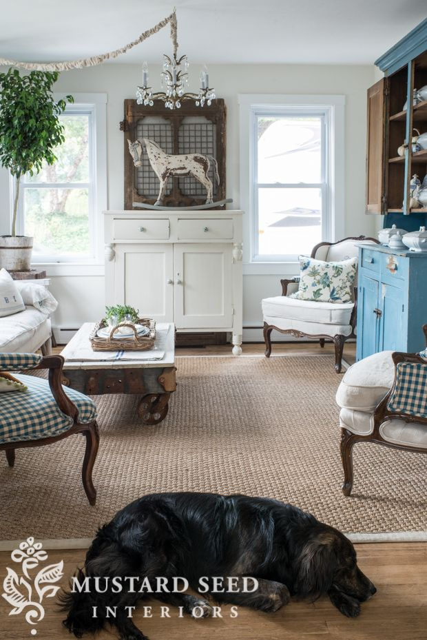 1000 ideas about fall living room on pinterest miss mustard seeds farmhouse and living room for I ve been seeing angels in my living room