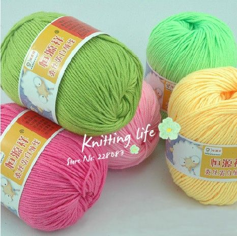Cheap Yarn on Sale at Bargain Price, Buy Quality cotton sundress, cotton rose, cotton doll from China cotton sundress Suppliers at Aliexpress.com:1,Twist:- 2,Pattern:Dyed 3,Use:Hand Knitting 4,Evenness:Uniform 5,Material:Cashmere / Acrylic