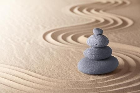 Meditation - Finding spiritual illumination   Ultimate Herbal Detox