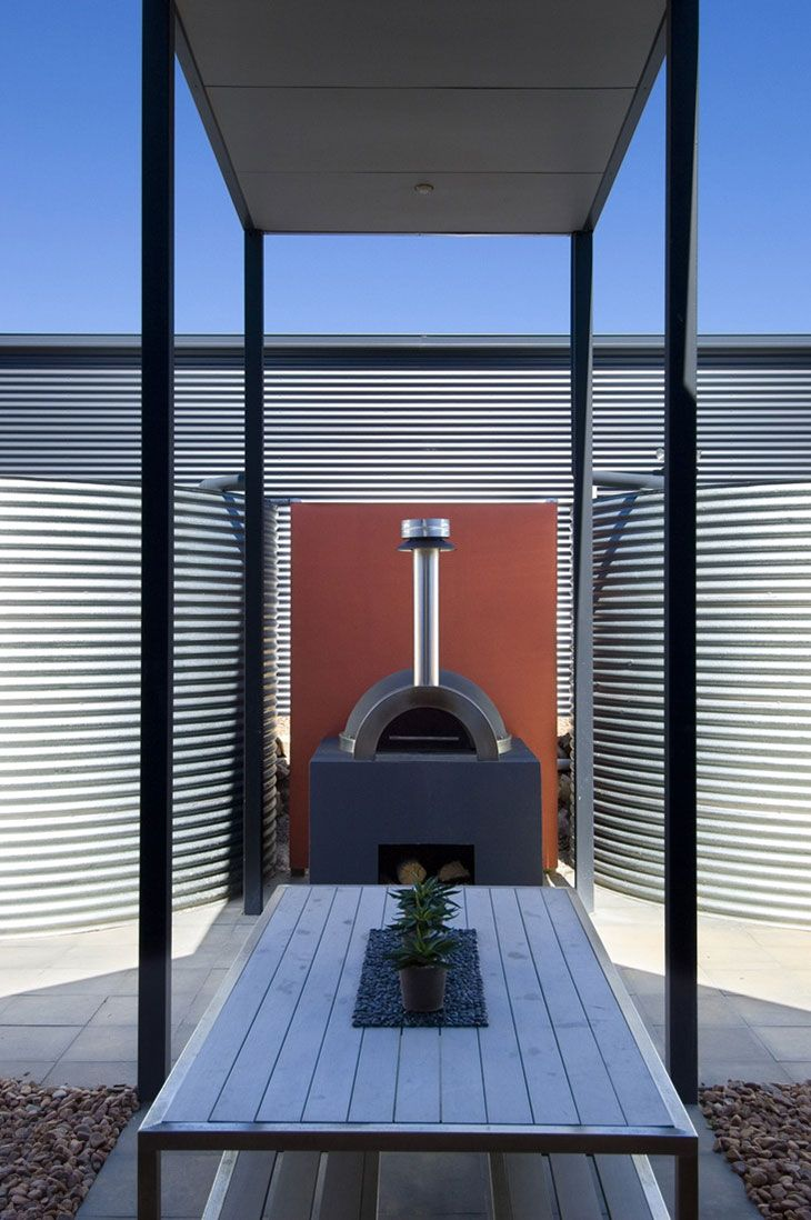 134 best outdoor living images on pinterest architecture