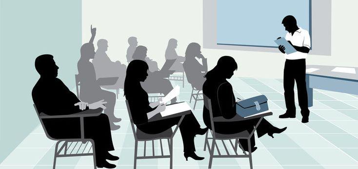 www.undervis.dk  Ideer til læsehastighed på mellemtrinnet