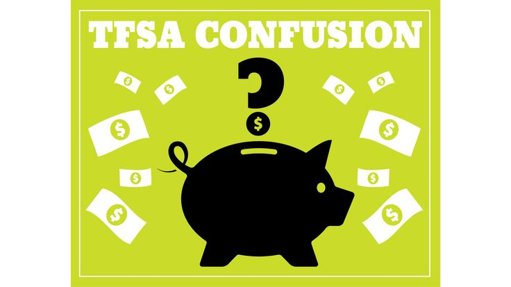 CDA's TFSA - You provided some great queries. Here is our expert';s take on how to get the most out of your Tax-Free Savings Account.