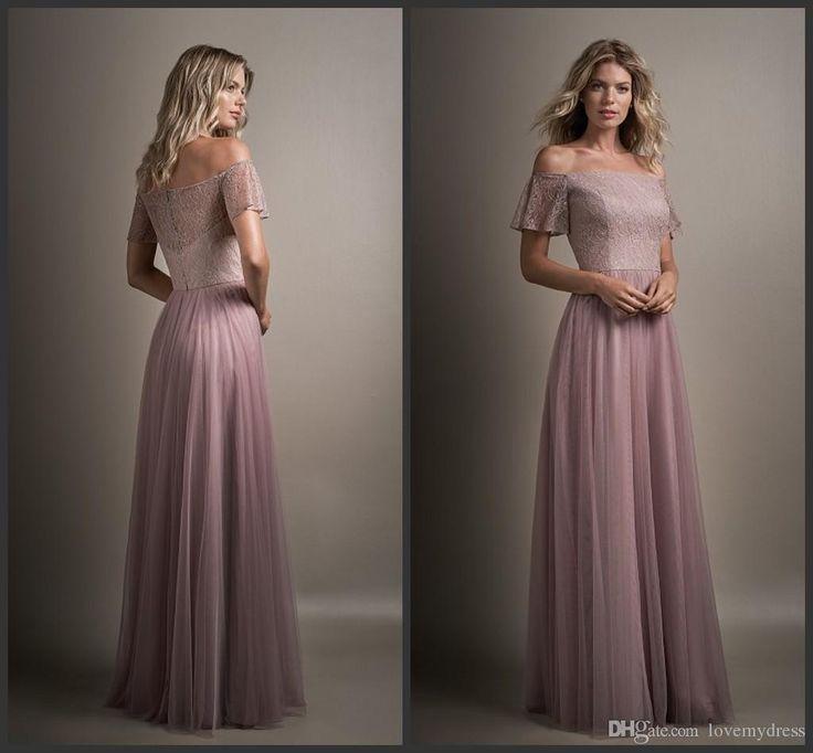 Uk online cocktail dresses