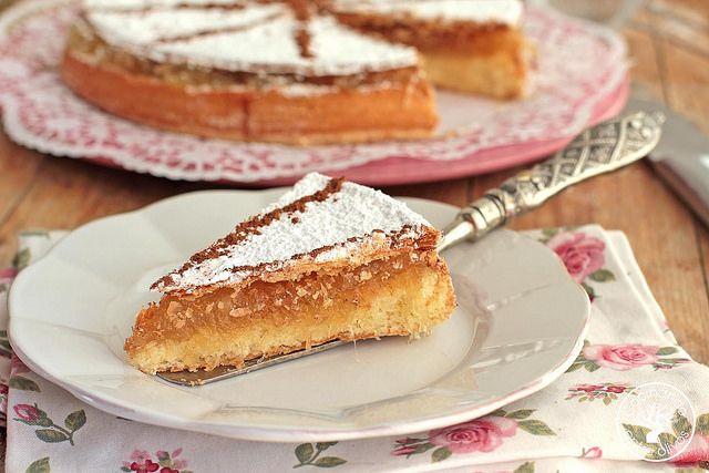 Torta inglesa de Carmona www.cocinandoentreolivos.com (4)