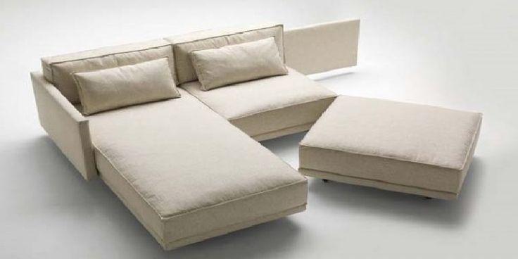 Best Italian Corner Sofa Bed UK