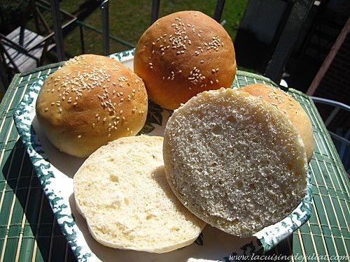 pain-hamburger-maison4w
