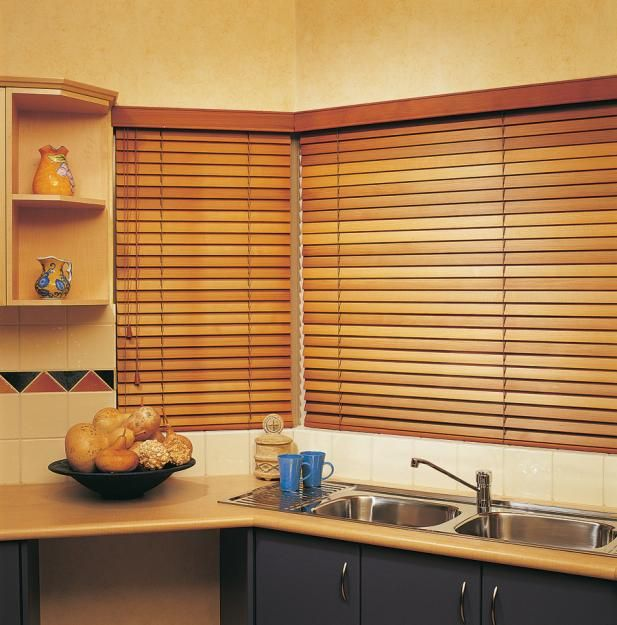 103 best cortinas y persianas images on Pinterest Shades, Modern
