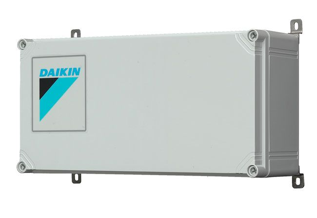 Air conditioning zone control needs help? Maybe it's time. Air Conditioning by Jay is one of a few Authorized Daikin Service Dealers in Scottsdale, Arizona. Daikin is known for their Inverter Technology that can reach up to 50% power savings with robust airflow and high comfort. When you call AC by J, for air conditioning service, be sure to ask your Technician to tell you more about the advantages of utilizing Daikin technology. Call now to schedule an appointment: (480) 922-4455.