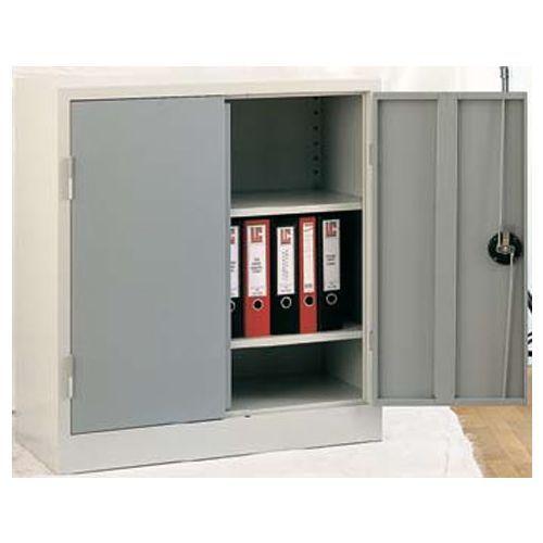 100 lük çelik dosya ve klasör dolabı 100 h dosya dolabı http://www.sandalyedeposu.com/dosya-dolabi/
