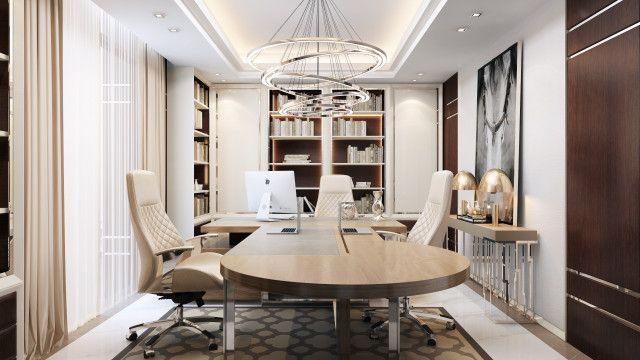 Luxury Interior Design Best Interior Designing In Miami Usa Antonovich Design Interior Design Company Villa Design Interior Best Interior