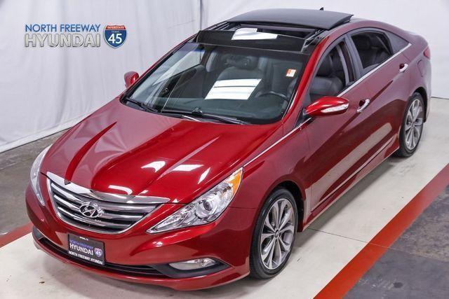 Awesome Hyundai 2017: 2014 Hyundai Sonata Limited 2014 Hyundai Sonata, Venetian Red Metallic with 34918 Miles available now! Check more at http://24go.cf/2017/hyundai-2017-2014-hyundai-sonata-limited-2014-hyundai-sonata-venetian-red-metallic-with-34918-miles-available-now/