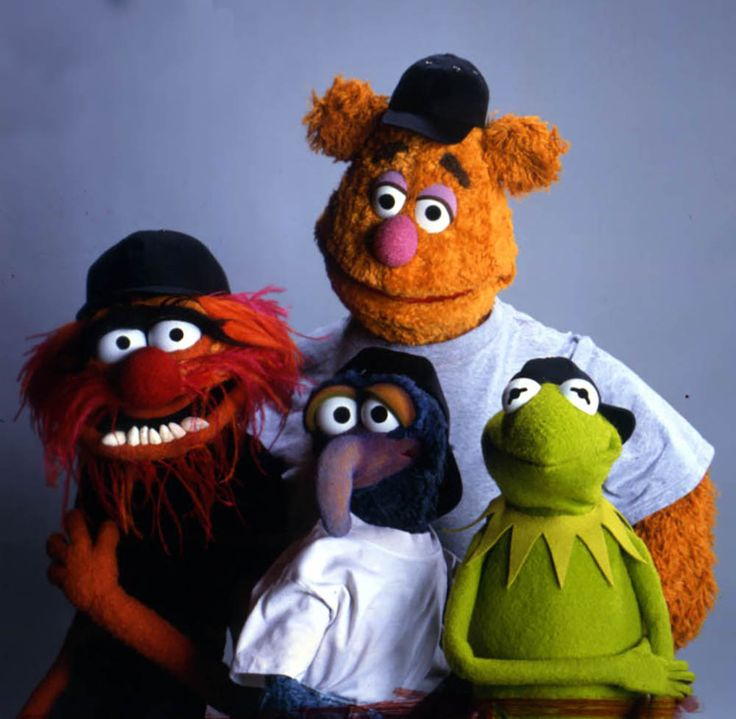 241 Best Muppet Greatness Images On Pinterest: 58 Best Images About The Muppet Show On Pinterest