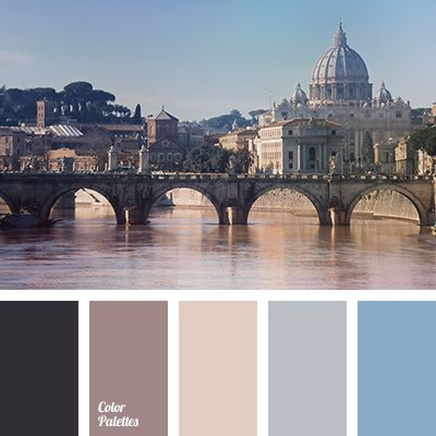 17 best images about colori palette on pinterest color for Day office roma