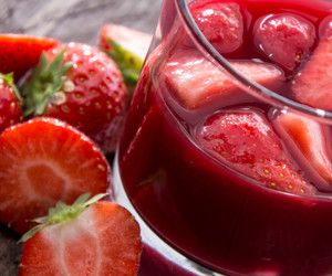 Powerful Red Foods that Fight Heart Disease - Answers.com