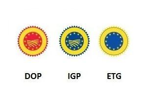 Los sellos de calidad