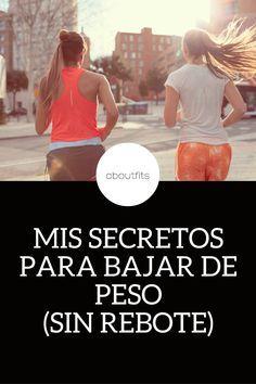 MIS SECRETOS PARA BAJAR DE PESO SIN REBOTE ABOUTFITS - FASHION BLOG - OUTFITS - MODA - ESTILO - IMAGEN PERSONAL