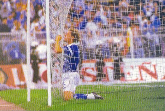 Ricardo Lunari (1996)