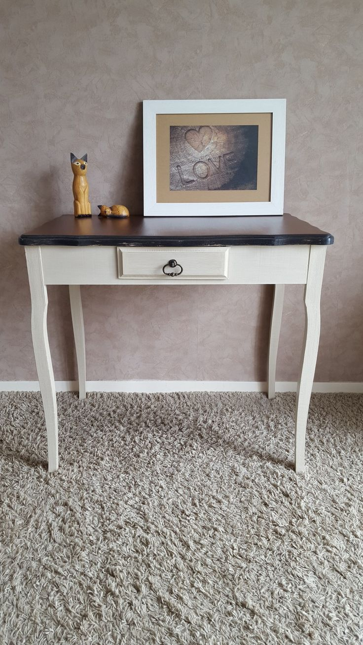 les 86 meilleures images du tableau meubles relook s sur pinterest. Black Bedroom Furniture Sets. Home Design Ideas