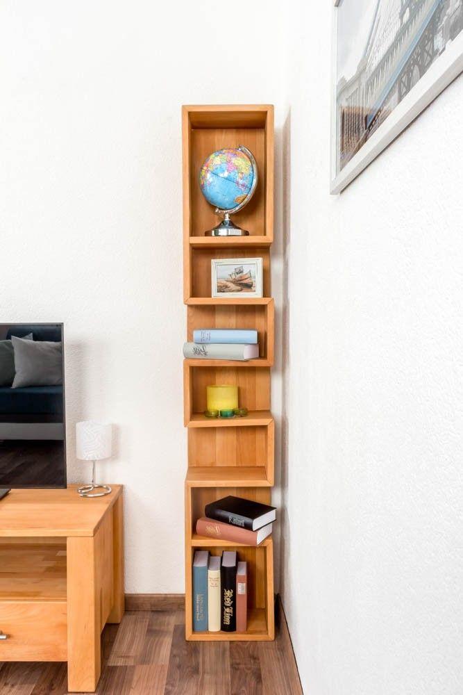 Die besten 25+ Kernbuche Ideen auf Pinterest Echtholz möbel - wohnzimmer kernbuche massiv
