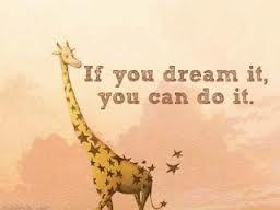 giraffe quote - Google Search