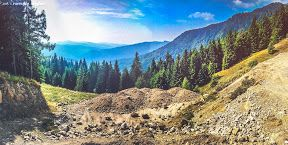 Busteni si Sinaia - 29 & 30 August 2015 - Romulus ANGHEL - Picasa Web Albums