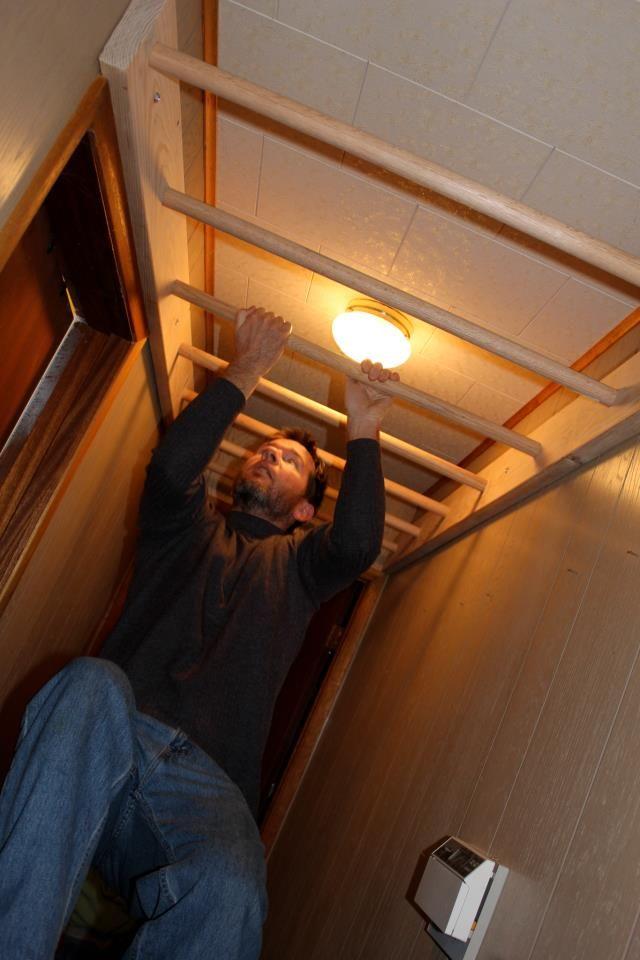 Best Indoor Monkey Bars Ideas On Pinterest Kids Gym Indoor - Build monkey bars ladder