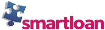 Smartloan is a new installment loan company that focuses on customer affordability.  The company offer unsecured personal loans of five hundred to two thousand ponds that can be repaid over a period of between 3 to 24 months.  It is a cheaper alternative to payday loans that actually helps you get out of debt! Now that's smart thinking!!
