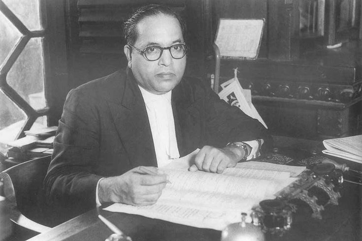 Dr BR Ambedkar: 7 Facts You May Not Have Known About Him