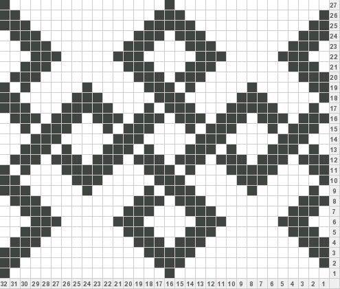 15a3773a92f38282196fae6d08530fff.jpg (495×420)