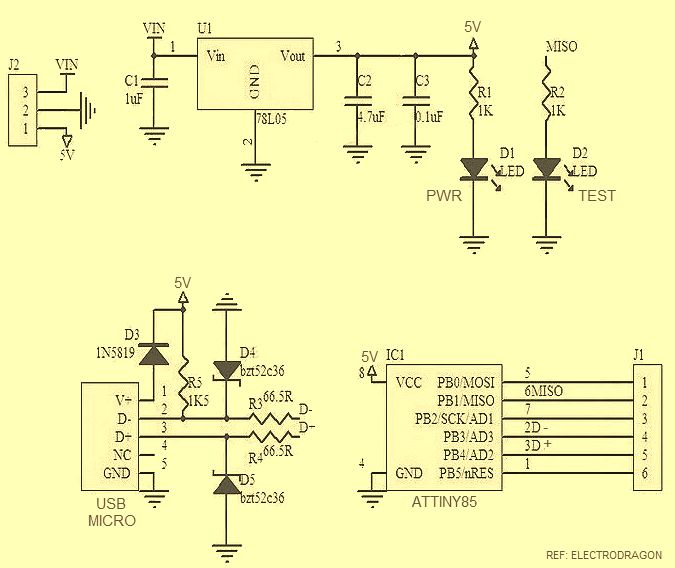56 best Laptop Repair Parts images – Lenovo Usb Wiring Diagram