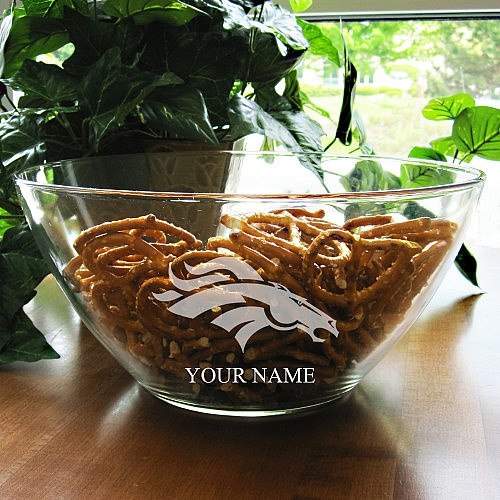 201 Best Game Day Essentials Images On Pinterest Broncos