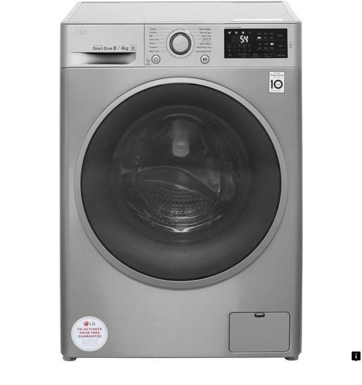 Learn More About Standard Washing Machine Width Check The Webpage For More Info Enjoy The Websit In 2020 Washer And Dryer Lg Washer And Dryer Laundry Room Storage