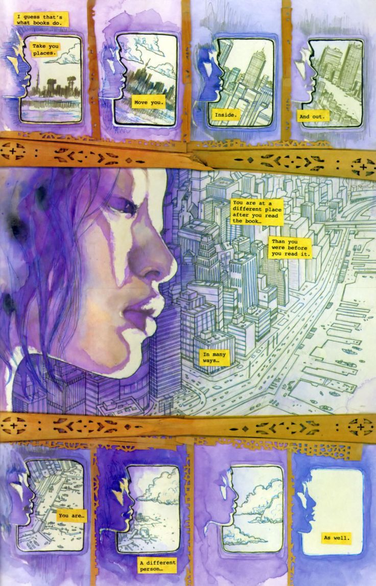 Kabuki Leaving Japan View From The Airplane By David Mack