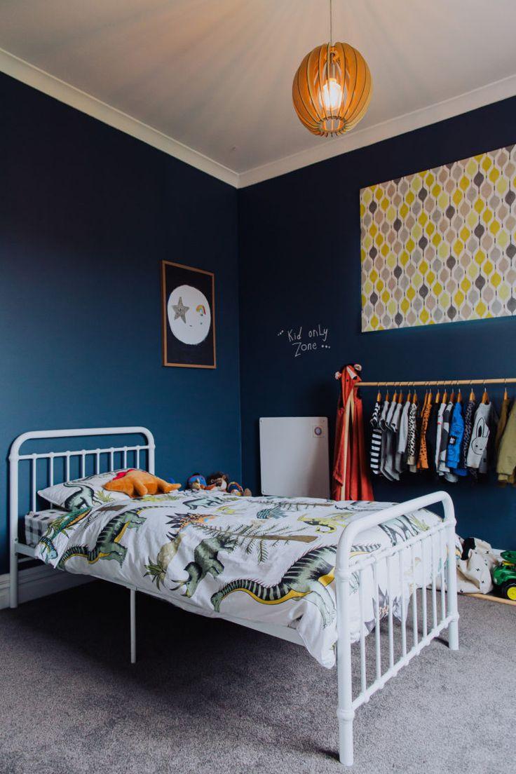 An Oamaru villa is the 2020 Resene Colour Home Awards