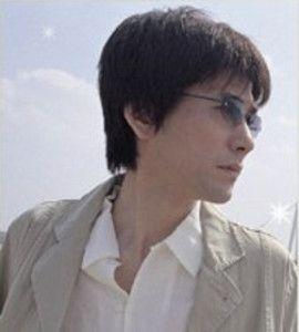 #birthday Oggi è il compleanno di Hirohito Furui (GARNET CROW). Tanti auguri! http://www.jmusicitalia.com/garnet-crow/membri/hirohito-furui/