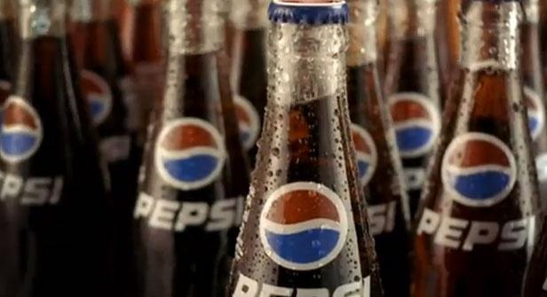 Popcorn kabhi. Pepsi kabhi. Pepsi Oh Yes Abhi! #PepsiIPLVIPBoxRace Enter code - Pepsi