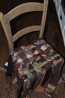 34 best Recaning images on Pinterest Furniture makeover Room