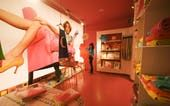 Shopping in Madrid, Spain - Lonely Planet