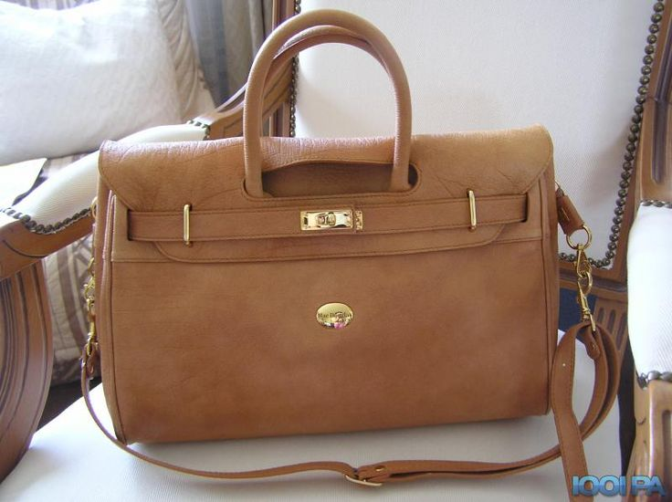 mc douglas handbags
