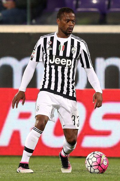 ACF Fiorentina v Juventus FC - Serie A - Pictures - Zimbio