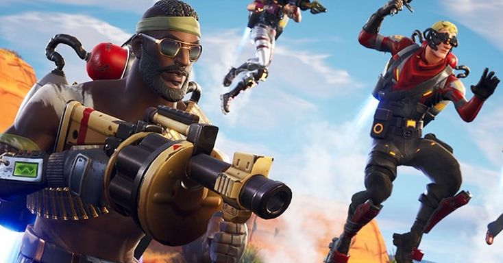 18++ Epic games account merge ideas in 2021