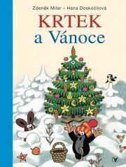 Krtek a Vánoce - Kolektiv