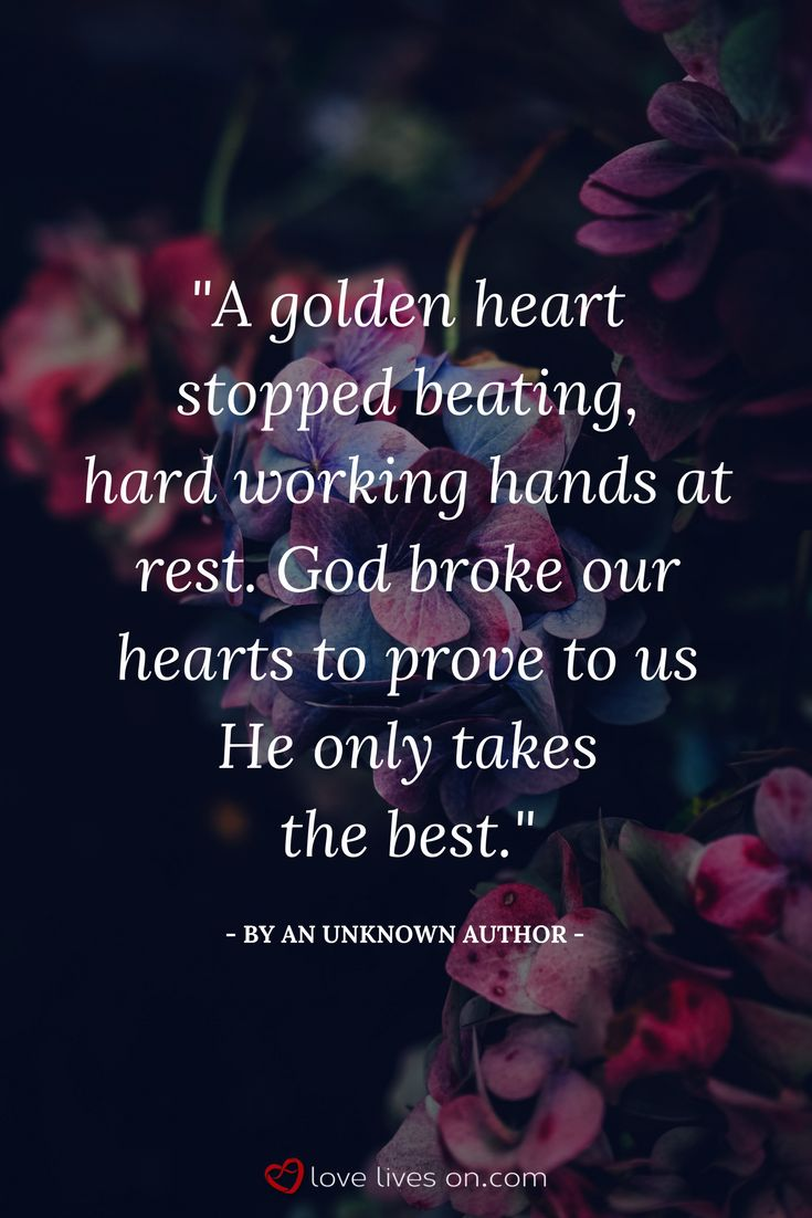 Best 25 funeral quotes ideas only on pinterest winnie the pooh 17 best funeral poems for grandma dhlflorist Gallery
