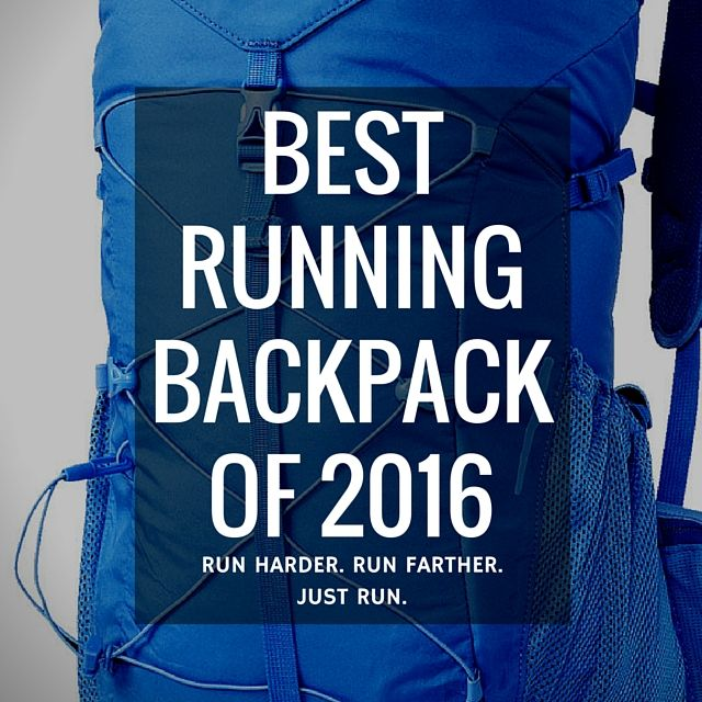 asics backpack 2016