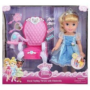 disney princess hair styling set 59 best briar 2012 images on baby 7858