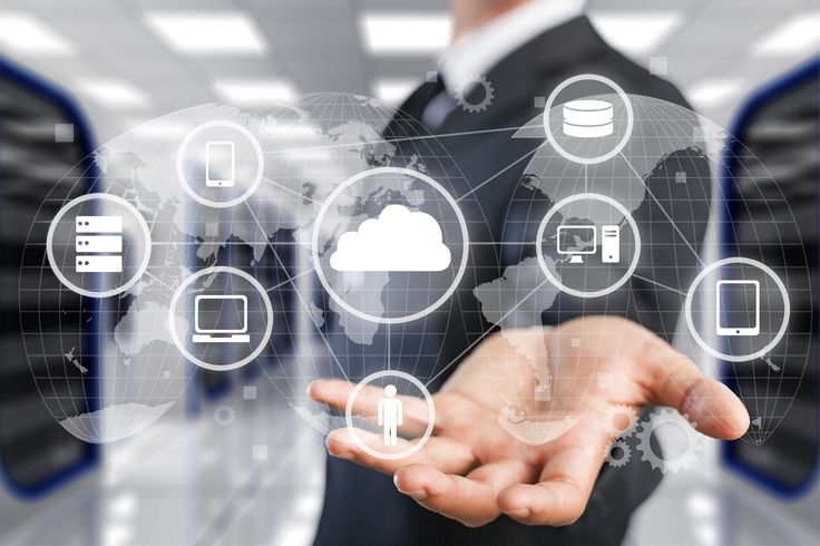 Indicado para micro e pequenas empresas, Vivo Cloud Server One é lançado no Brasil - http://www.showmetech.com.br/indicado-para-micro-e-pequenas-empresas-vivo-cloud-server-one-e-lancado-no-brasil/