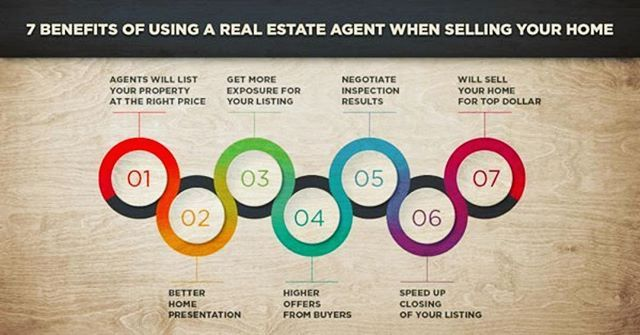 There are definitely more than 7...didn't want to overwhelm you 😁👍🏻 . .  #DallasBlogger #RealEstateTips #DFWRealEstate #RealtorLife #AlexMauricio #Dallas #Texas #Modtown #HGTV #WantToMove #EmptyNest #RealtorKnowledge #BuyingAndSelling #HouseHunting #HomeSales #ThisIsTexas #Investment #RealEstateMarketing #RealEstateAdvice #Investor #RealEstateExpert #SouthernRealEstate #DallasRealtor #DallasDesign #AllThingsRealEstate #localrealtors - posted by Alex Mauricio…